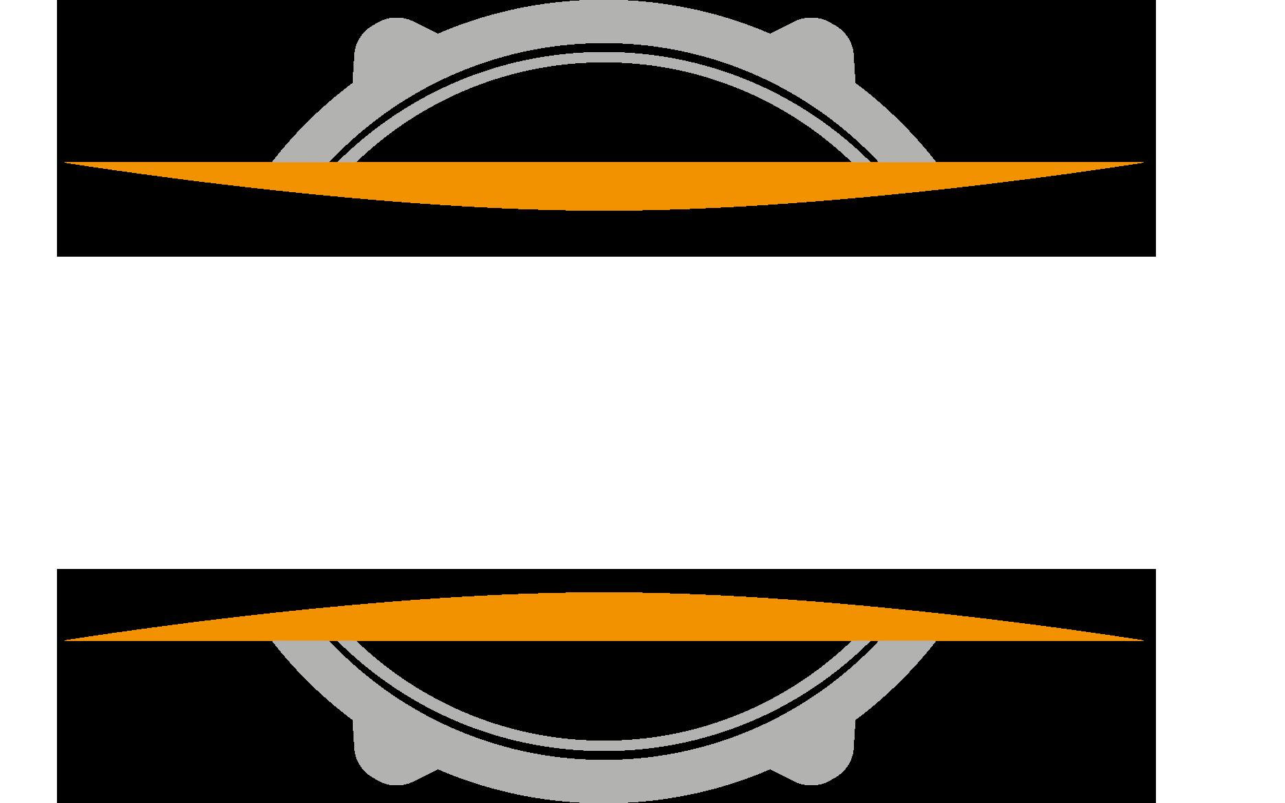 Pietro Vitale